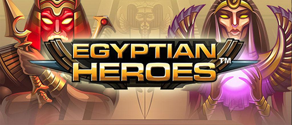 Игровые автоматы egyptian heroes лотерея игровые автоматы играть бесплатно